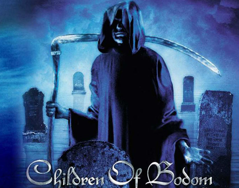 10-roy-children-of bodom