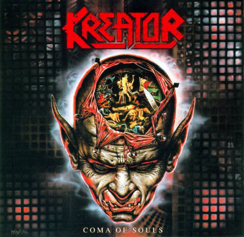 12-violent-mind-kreator
