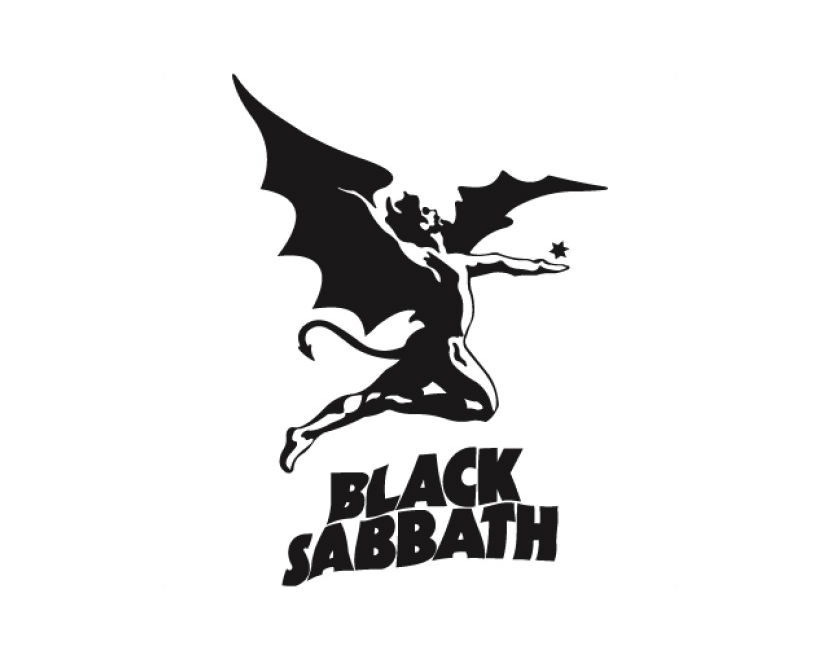 13-fallen-angel-black-sabbath