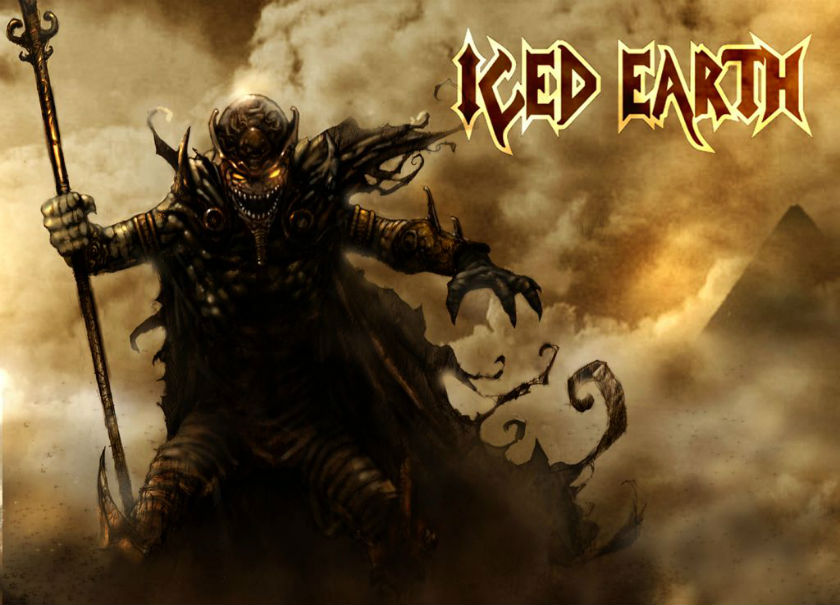 14-set-abominae-iced-earth