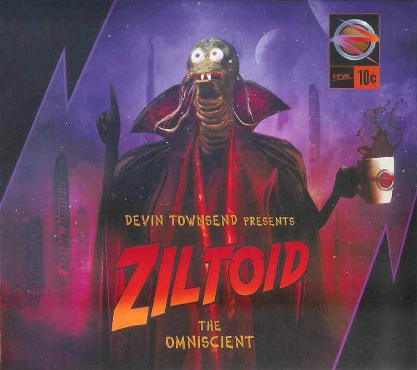 16-ziltoid-the-omnisient-devin-townsed
