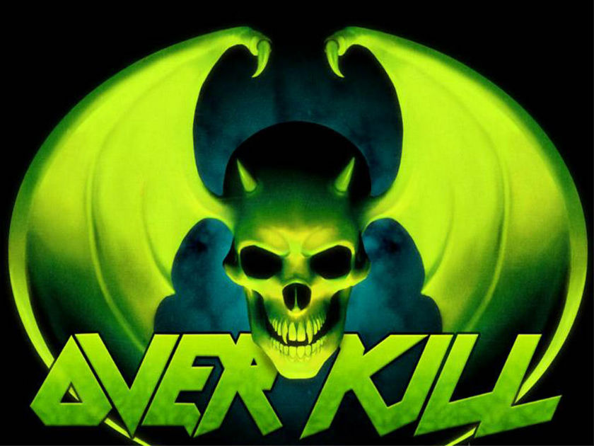 20-chaly-overkill