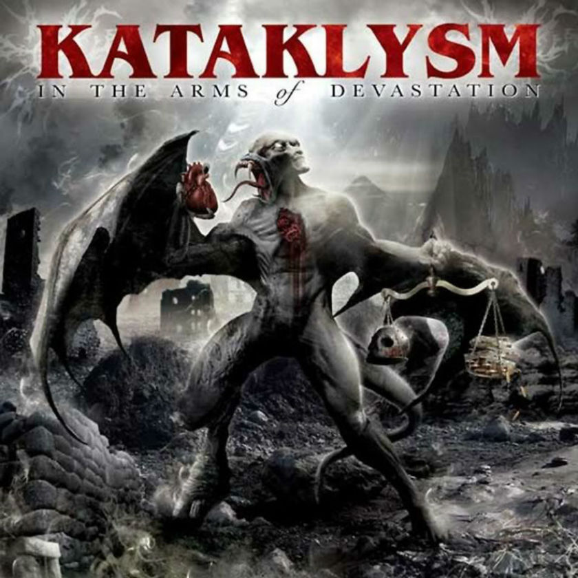 3-heart-beats-kataklysm