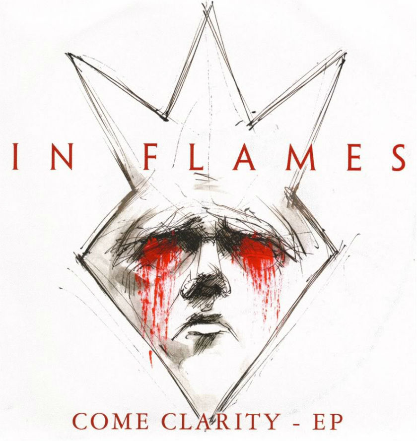 7-jesterhead-inflames