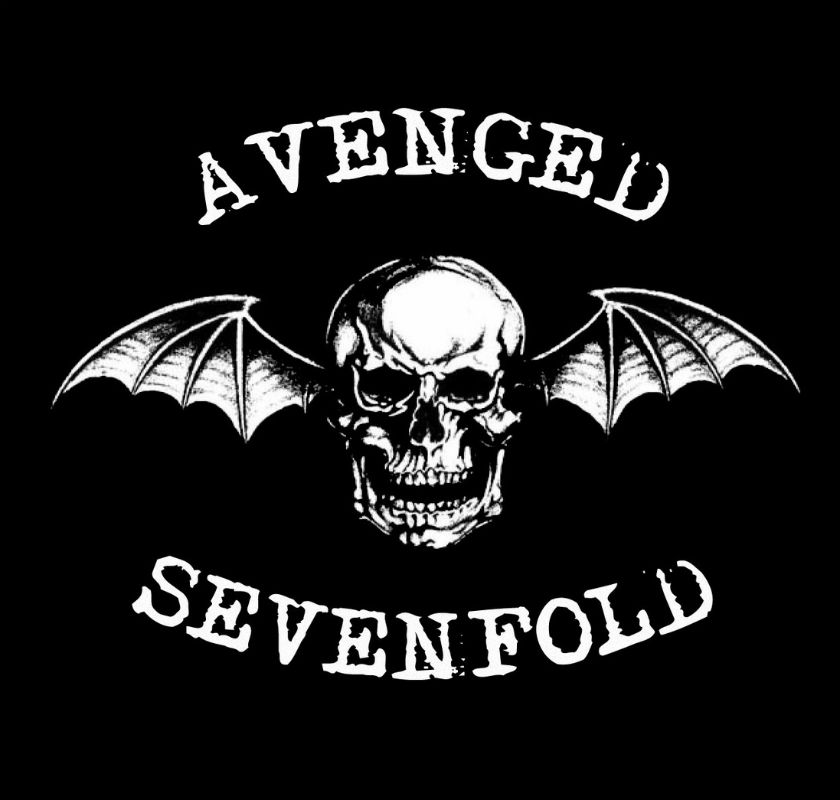 9-deathbath-avenged-sevenfold